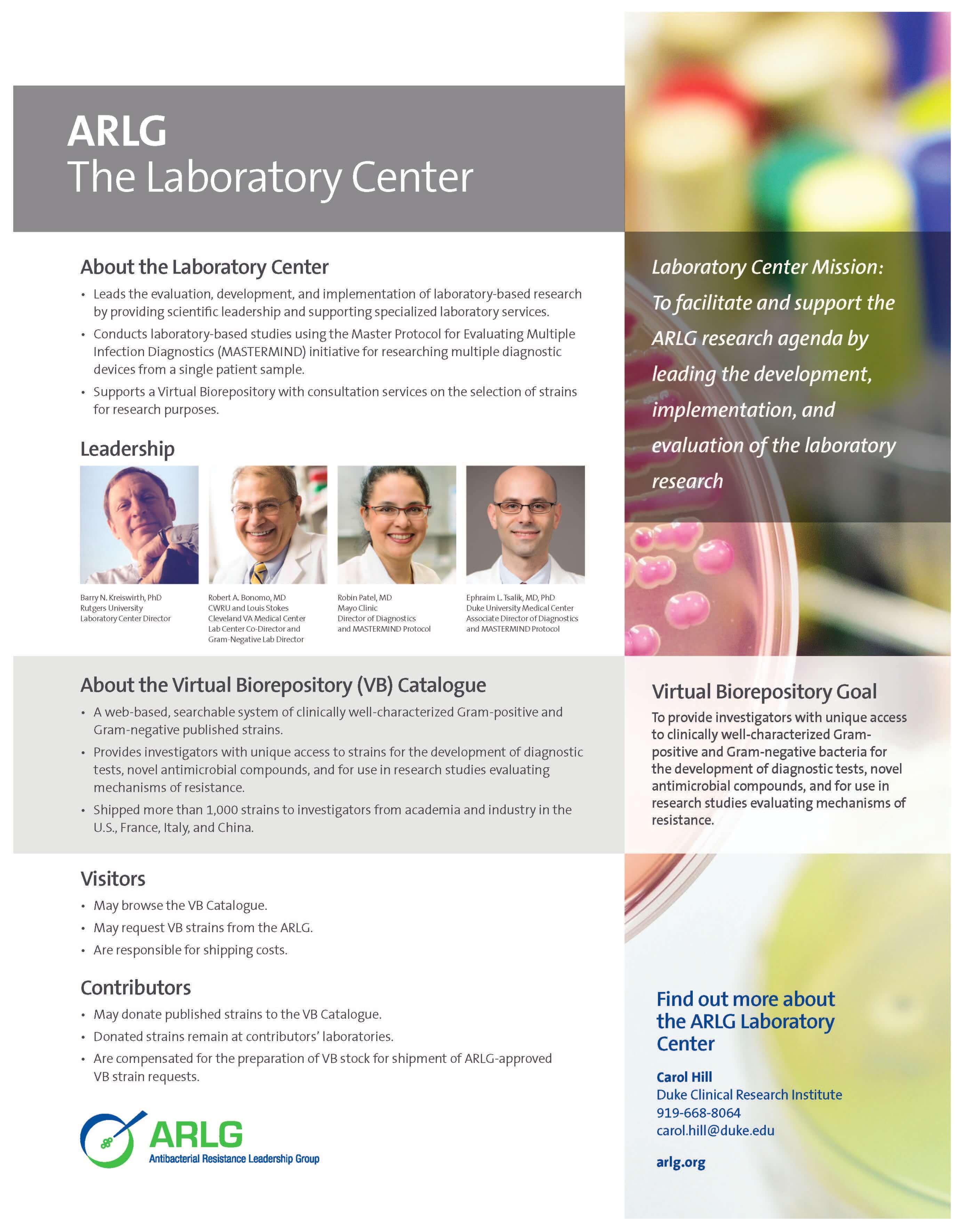 Link to Lab Handout PDF