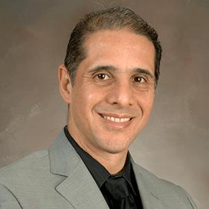 Cesar Arias, MD, PhD