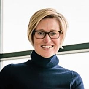 Kimberly Hanson, MD