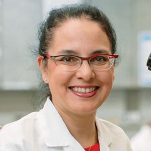 Robin Patel, MD Mayo Clinic