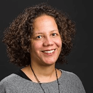Melinda Pettigrew, PhD